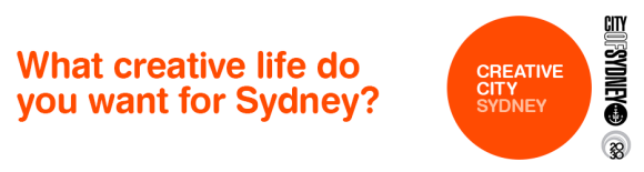 6298_Cultural-Policy_Sydney-Your-Say-Masthead_DE3_artwork_option-1