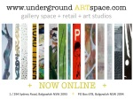 banner wih address and now online